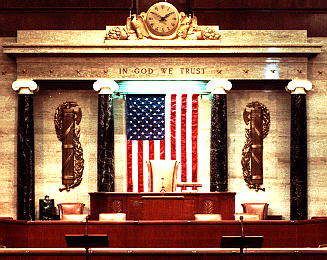 fasces US congress İlluminatinin Gizli Sembolleri II