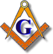 masonic g İlluminatinin Gizli Sembolleri II