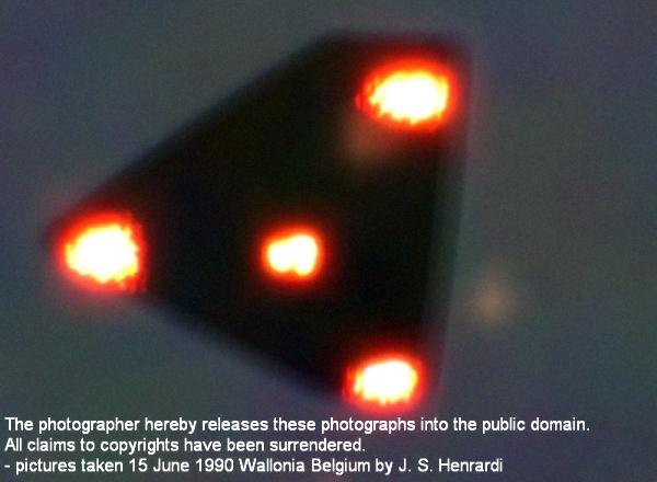 НЛО-фото,видео , статьи Belgium_t2a