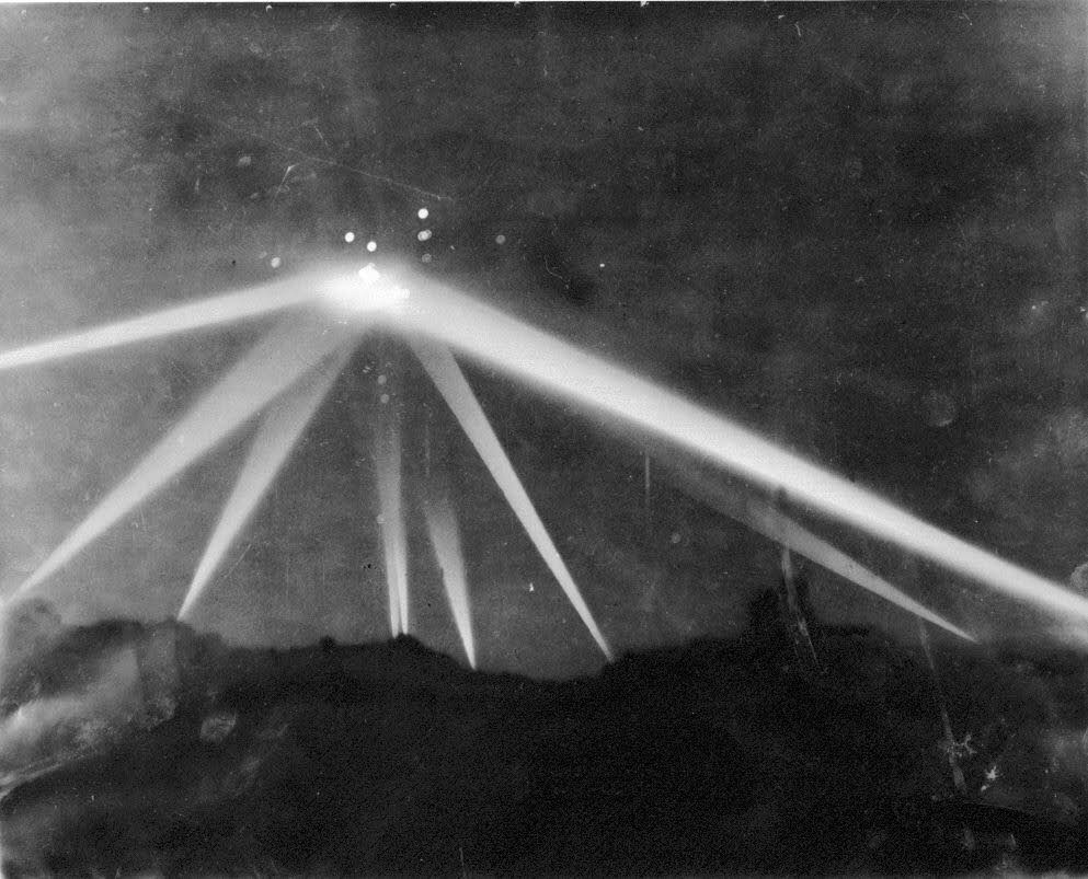 battlela1942.jpg